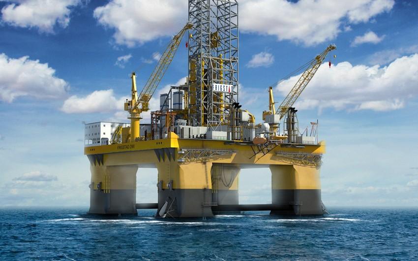 Frigstad exits deepwater rig market