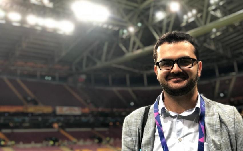 Rusiyalı şərhçi: Avropa Liqasının finalından sonra çoxları Azərbaycanı kəşf edəcək