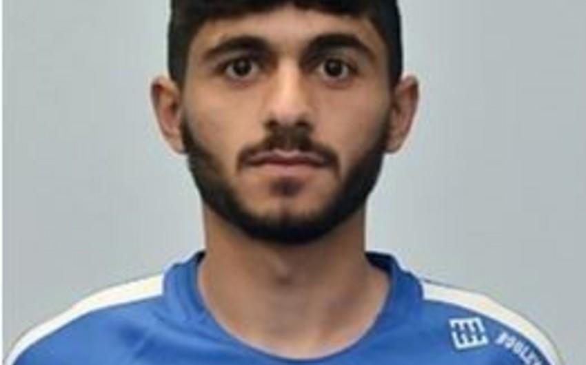 Azərbaycanlı futbolçunun Fransaya buraxılmamasının səbəbi bəlli olub