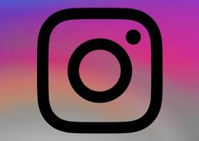 """""""Instagram""""ın işində problem yarandı"""