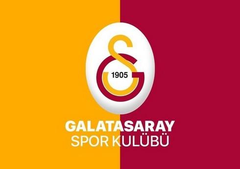 """Bu gün """"Qalatasaray""""ın yeni prezidenti seçiləcək"""