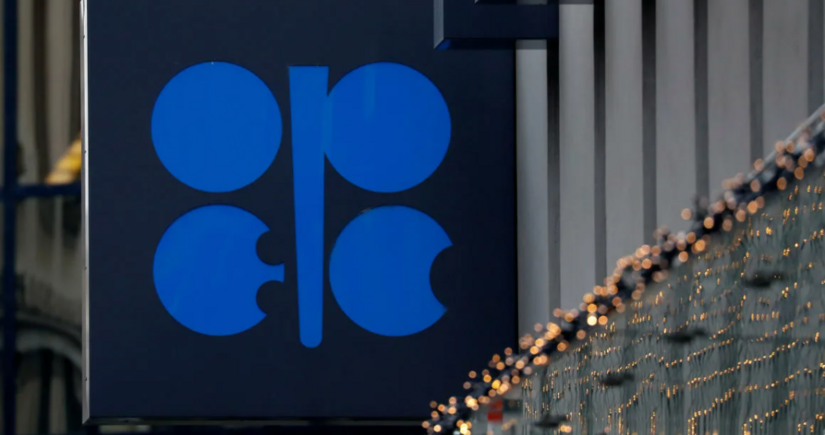 OPEC + countries to extend agreement