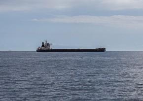 İran Venesuelaya neft tankeri göndərib