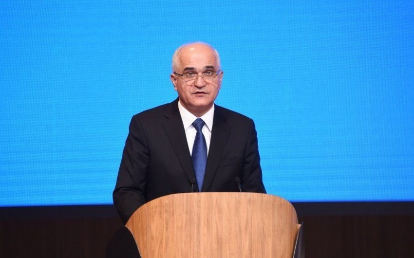 Шахин Мустафаев огласил сроки запуска совместных предприятий между Азербайджаном и Россией
