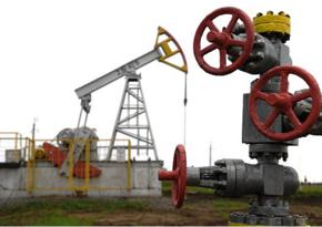 Цена нефти Brent поднялась выше $49