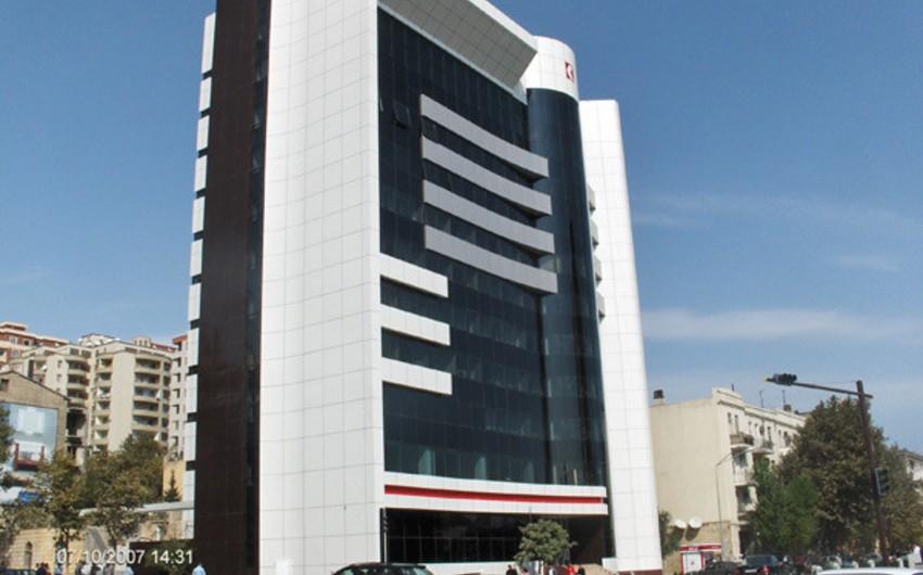 Kapital Bank opened a new Center