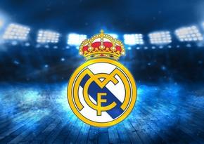 Реал объявил об уходе арендованного Альфонса Ареолы