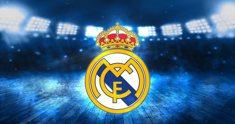 Real Madrid dünya çempionu ilə vidalaşdı