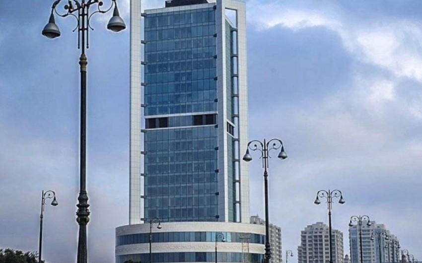 Dövlət Neft Fondu Cənubi Koreyada yaratdığı şirkəti bağlayıb