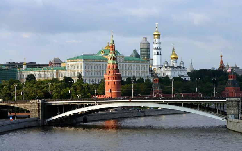 Yaxın 20 ildə Rusiya enerji ixracında lider qalacaq