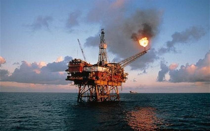 Россия увеличила доходы от экспорта нефти на 37%