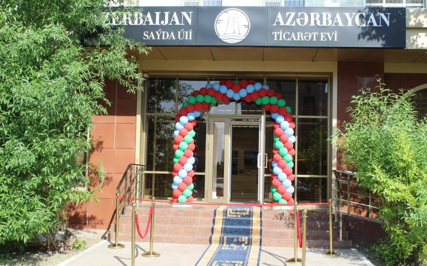 Qazaxıstan: Azərbaycanla ticarətdə müsbət dinamika əldə edilir