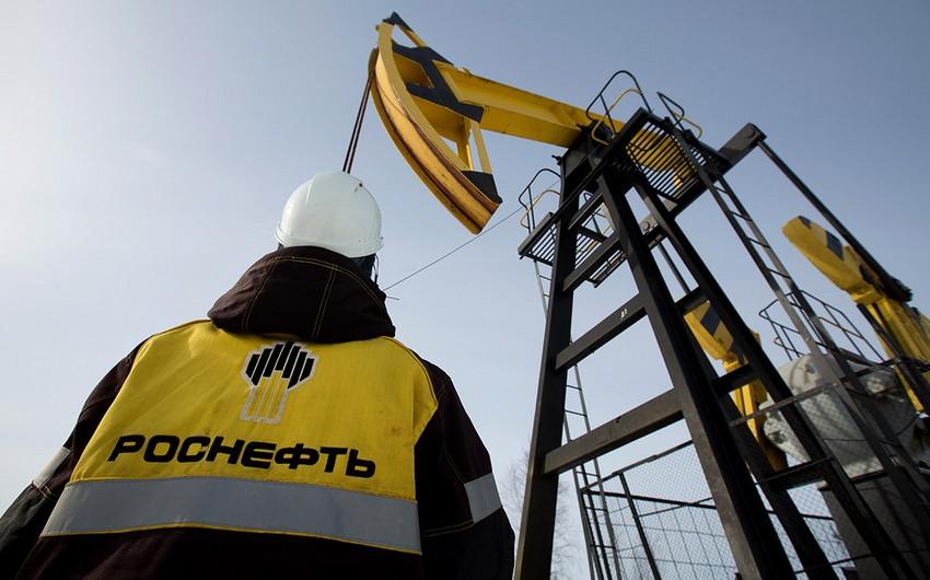 Участие в Роснефти принесло BP убыток в 244 млн долларов