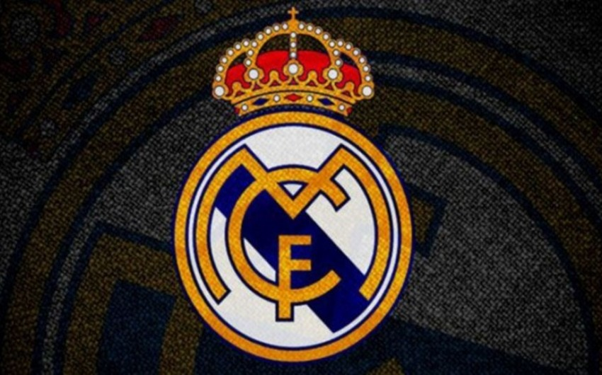 Real Madrid klubu loqosundakı xaç simvolunu ləğv edir