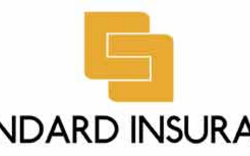 Standart Insurance bazara iki yeni məhsul çıxarıb