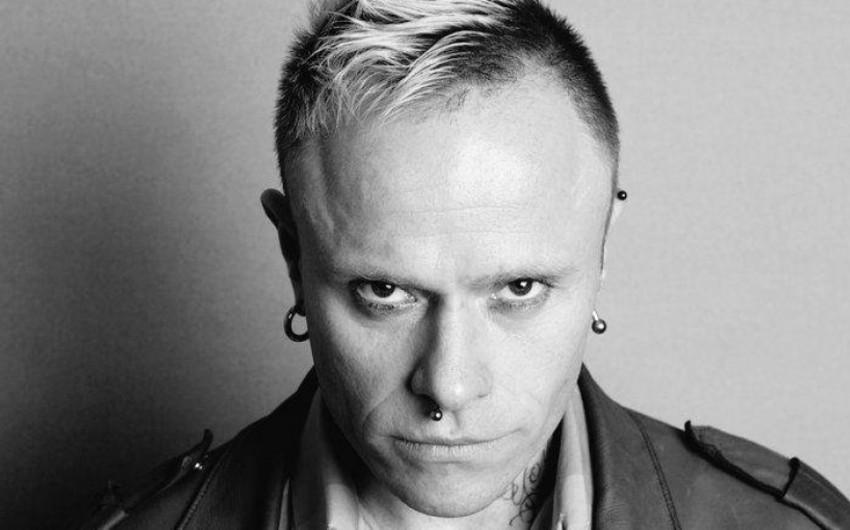 The Prodigy qrupunun vokalçısının intihar səbəbləri açıqlanıb