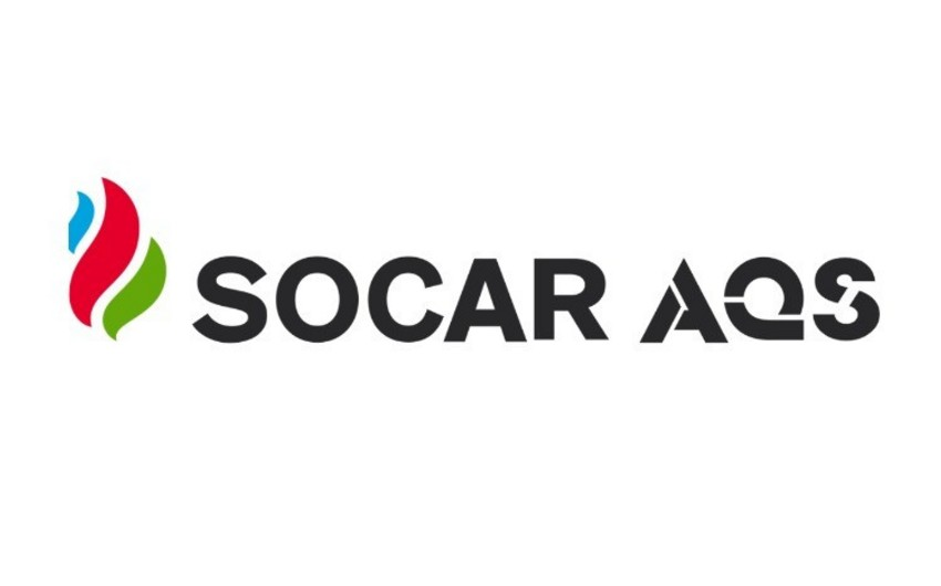 Azerbaijan's SOCAR-AQS completes drilling of one more well in Western Absheron field successfully