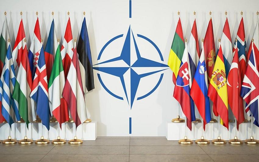 NATO fövqəladə toplantı keçirəcək