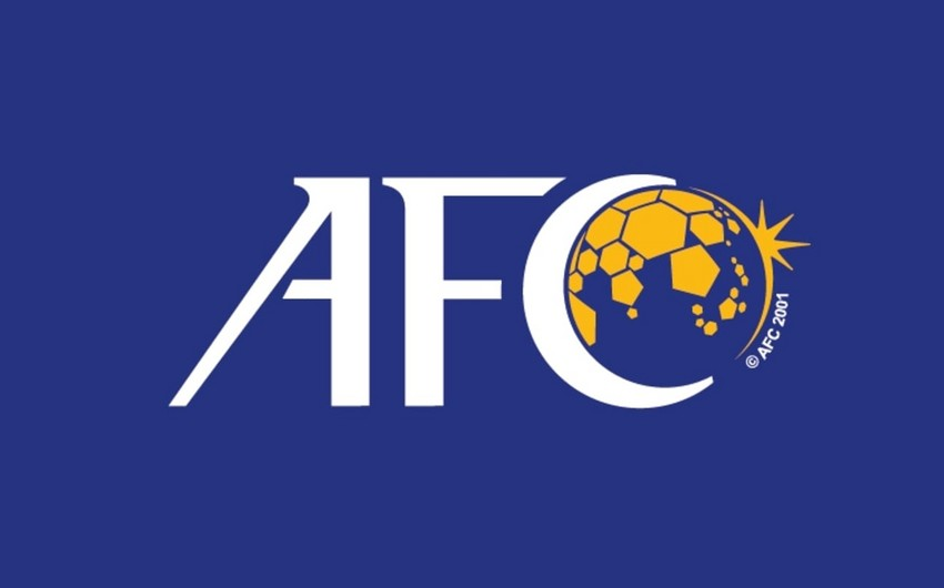 Asiya Futbol Konfederasiyası FIFA-nın təklifini dəstəkləyib