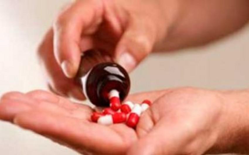 Almaniyalı alimlər zərərsiz ağrıkəsici dərmanlar yaradıblar