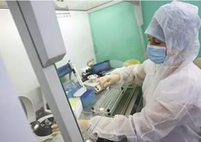 Armenia confirms 756 new COVID cases