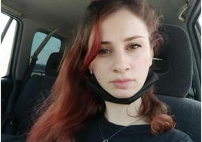 Xırdalanda itkin düşən qadın Türkiyəyə işləmək üçün gedibmiş