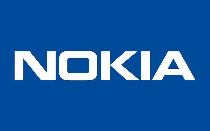 Nokia mobil telefon istehsalını bərpa edir