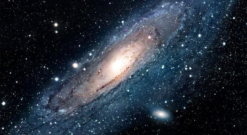 Nearest Quasar