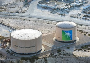 Aramco to meet oil supply demands of most Asian countries