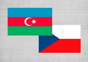 Composition of Azerbaijan-Czech Republic intergovernmental commission amended