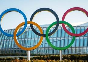 IOC olimpiadada ağırlıqqaldırma yarışlarını azaltdı