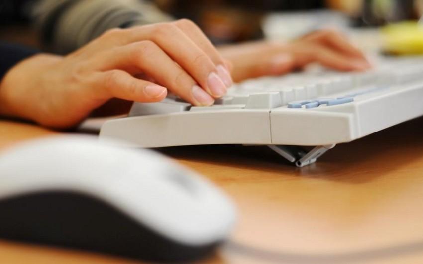 Впредь в почтовых отделениях не будет производиться регистрация иностранцев и лиц без гражданства