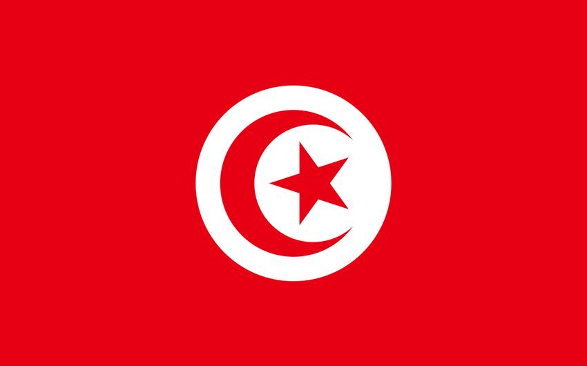 Силы безопасности Туниса ворвались в офис телеканала Al Jazeera