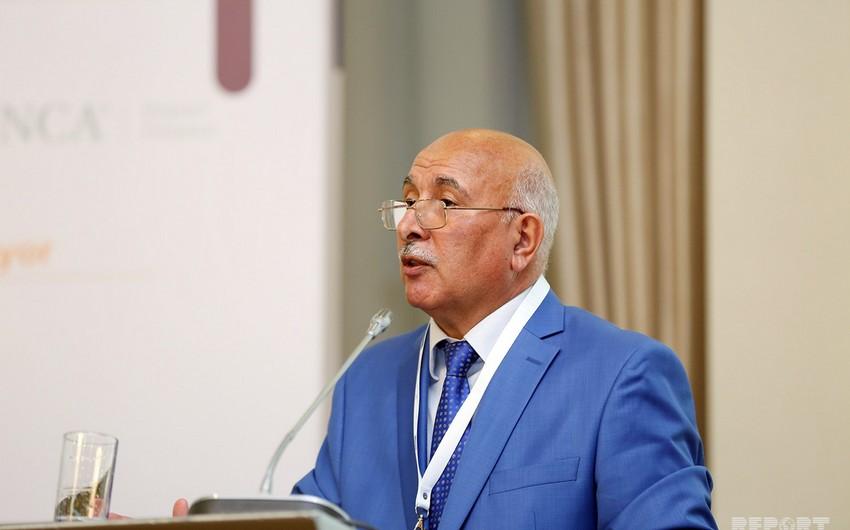 AMFA: Azərbaycanda mikromaliyyənin inkişafı üçün yeni qanunun qəbuluna ehtiyac var