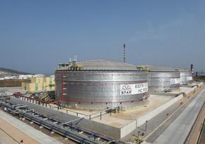 STAR отказывается от нефти Urals