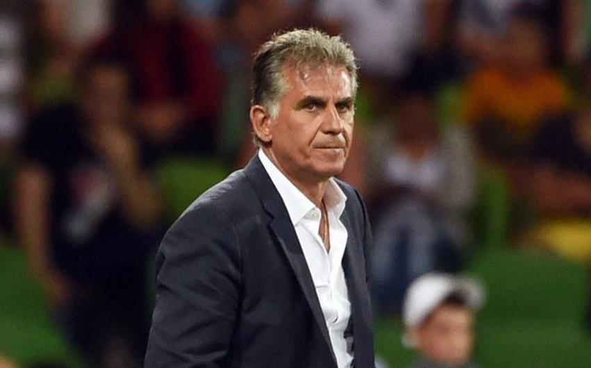Португальский специалист назначен главным тренером сборной Египта