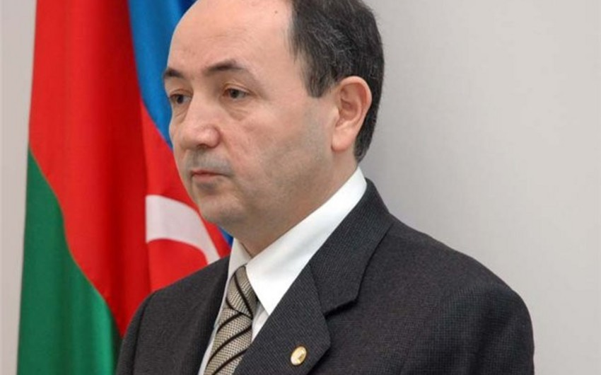 Министр юстиции: Влиятельность и доверие к судебной власти в основном зависит от отношения к людям