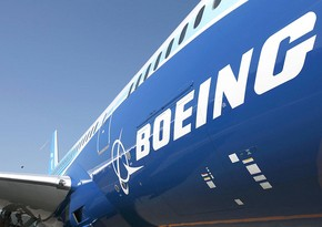 Boeing to pay $ 2.2 billion in compensation