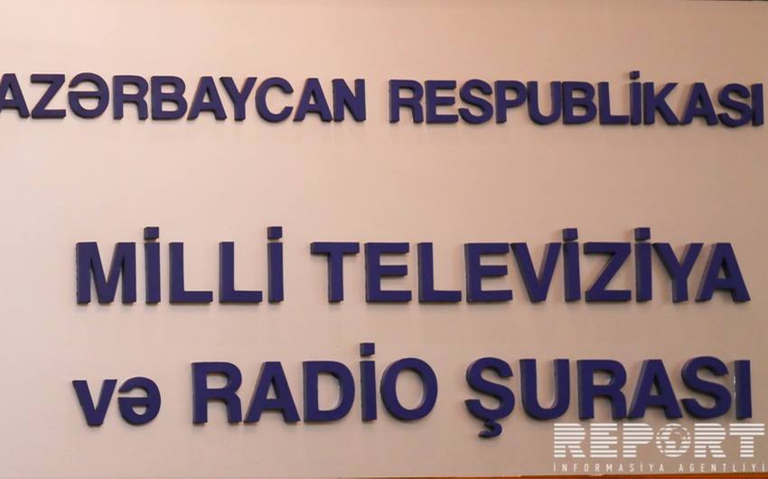 Azərbaycan telekanallarında ədəbi dilin normasından yayınma faktları açıqlanıb