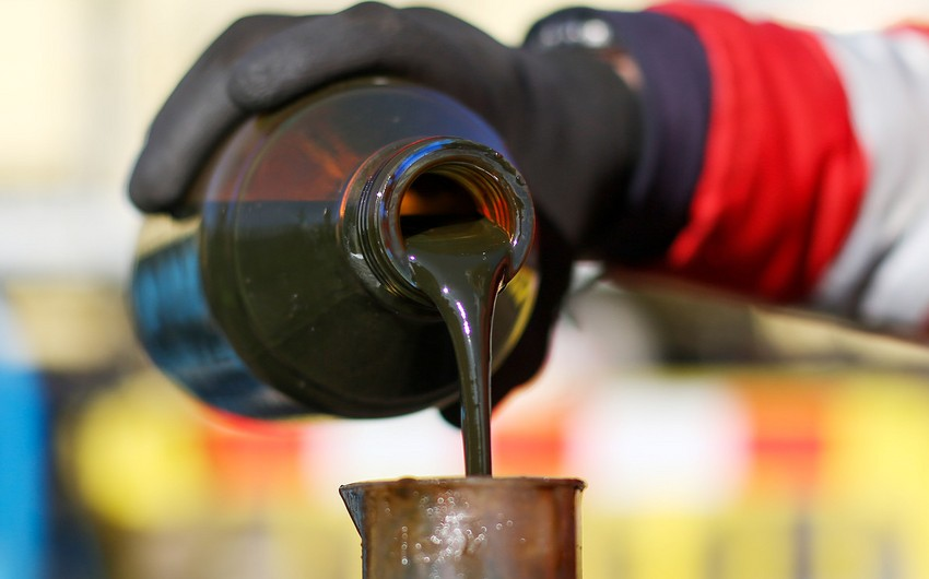Iran says oil product exports hit record high