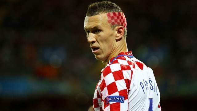 Лучший футболист матча Хорватия-Англия попал в больницу
