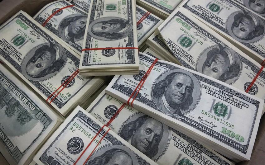 Bu il ABŞ İrana 1,7 milyard dollar ödəyib