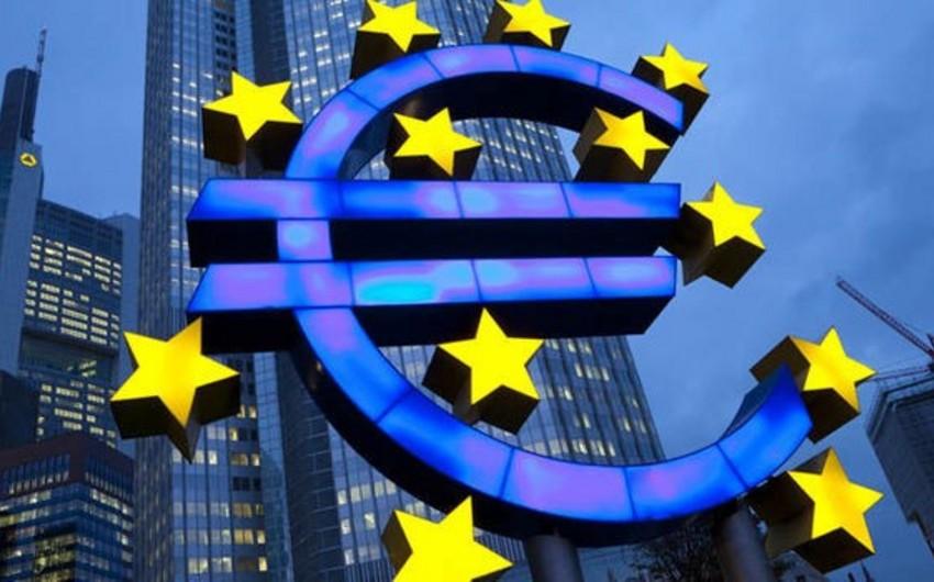 Avropa İttifaqı: İtaliyanın dövlət borcu Avropa Komissiyası qarşısında başlıca problemdir