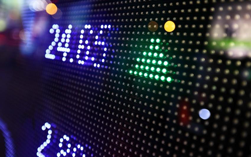 Ключевые показатели товарных, фондовых и валютных рынков (10.03.2021)