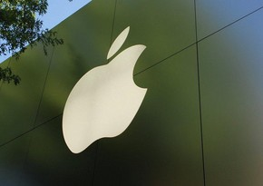 Chinese tech companies testing software to bypass Apple's new rules