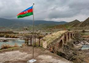 """Ermənistan-Azərbaycan münaqişəsi ABŞ-ın məşhur mətbu orqanı """"Newsweek""""də"""