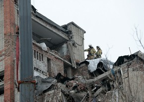India: About 60  rescued after deadly building collapse