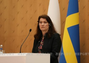 OSCE Chairperson-in-Office: Situation in the region has changed