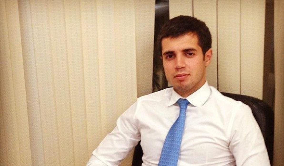 Представитель АФФА: Мы не знаем футболиста по имени Серджан Кая