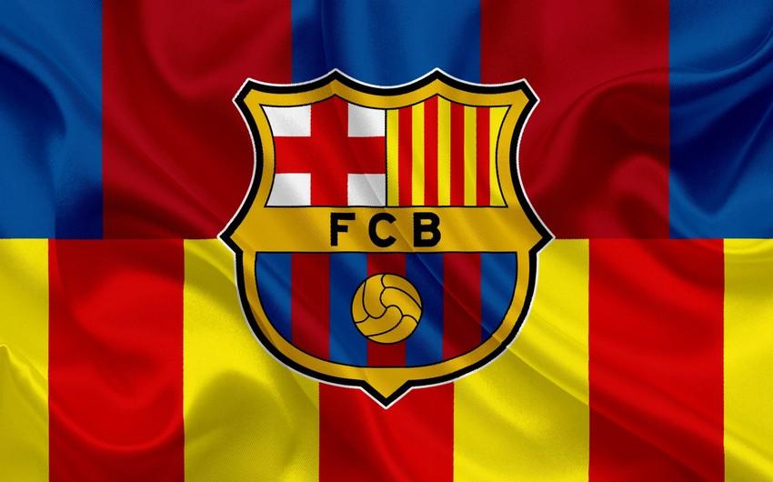 Barselona maliyyə problemlərinə görə qapıçısını sata bilər